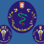 logos_cf