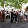 Feira Saloia Agualva Maio 2015 (0035)