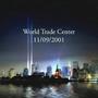 wtc_tribute-in-light_world_trade_center_911_2