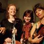 7a quarteto lopes graca_fotografia_luispais_700x43