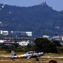 Aviao29062013gmblog.jpg