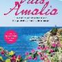 Villa Amalia (2).jpg