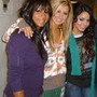 th_vanessa_anne_hudgens_1201023098_1_.jpg
