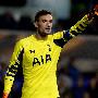 2: Hugo Lloris, Tottenham- 564 mil euros/mês
