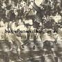 1973-74-v.setubal-fcb-guilherme-abrantes-romão-va