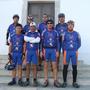 Vila Alva08 013[1].jpg