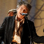 Bob-Dylan1.jpg