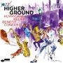 Higher Ground Hurricane Relief Benefit Concert.jpg