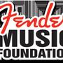 Fender Music Fundation - Gritali