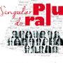 Cartaz O Singular do Plural-01 NET.jpg