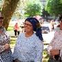 Feira Saloia Agualva Maio 2015 (0013a)