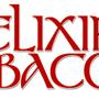simbolo_elixir copy