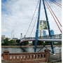 Frankfurt-9.jpg