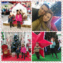 PhotoGrid_1480785722710.png