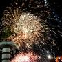 Fyrom New Year 2012