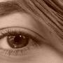 That_look.JPG