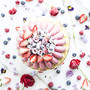 bolo da mãe 201610.jpg