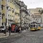 Lisboa centru. 049