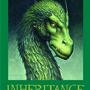C:\Users\preisinho\Desktop\Inheritance Cover.jpg