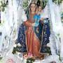 Festa Sra Pena Mozelos 2013 F