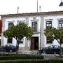 PORTUGAL GAVIÃO