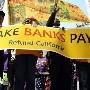 Make Banks Pay.jpg