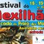 Festival do Mexilhão 2014 04 18e19.jpg
