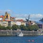 Porto Red Bull031.jpg
