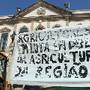 23 Agosto 2016 Aveiro13