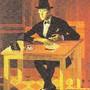 Fernando Pessoa.png