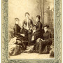 Senhoras c.1890.tif