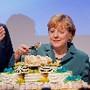 GERMANY ECONOMIC COUNCIL