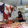 Vila Coura Feira Mostra 2013 A