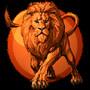 lionheart.png