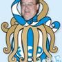 Emblema_FCP.jpg