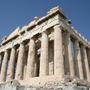 acropolis-parthenon-athens-gr003.jpg
