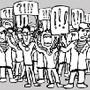 jovens-desempregados-620x350.jpg