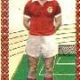 1973-74-os granes idolos do futebol portugues-benf