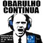 radio_autonoma_banner.jpg