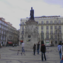 Praça_dos Pombos onde fica o consulado Brasileiro