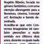 Pedro Ventura - Viseu