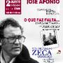 ZECA 85 aniversario.jpg