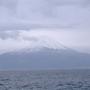 Ilha_do Pico com muita neve.JPG