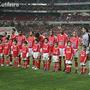 Jovens_Benfica.jpg