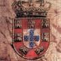 heraldica1ºdezembro.jpg