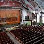 teatro-abandonado-02.jpg