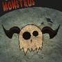 Turma dos Monstros-02-2