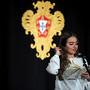 PORTUGAL DIA MUNDIAL DA POESIA