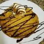 panqueca com gelado e chocolate quente.JPG