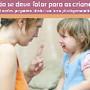 1012438_574325165943273_1510330404_n.png